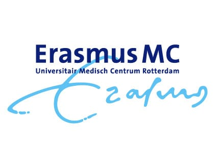 logo-erasmus-mc-ned.1