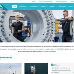 Nederlandse Wind Energie Associatie
